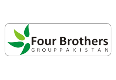 four-brothers-a-project-of-ht-supplies-and-services