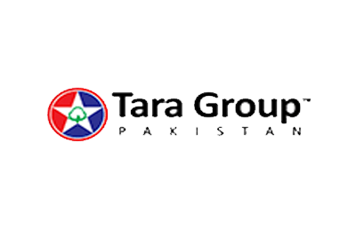 Our HR & Marketing Works tara-group-a-project-of-ht-supplies-and-services