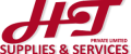 ht-supplies-and-services-logo