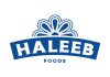 haleeb-foods-a-project-of-ht-supplies-and-services