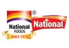national-foods-a-project-of-ht-supplies-and-services
