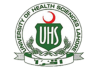university-of-health-and-science-a-project-of-ht-supplies-and-services