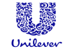 Our HR & Marketing Works Unilever-a-project-of-ht-supplies-and-services